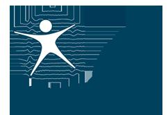 Société de Psychophysiologie et Neurosciences Cognitives (SPNC)